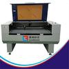 hot sale metal laser cutting machine,steel wire straightening and cutting machine,asphalt cutting machine