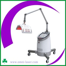 four colour LED PDT facial Mask for small business at home