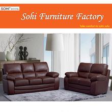 sofas prices in the ikea 2013 ,sofa set price in india