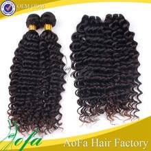 black cheap hair extensions unprocessed virgin indian remy hair virgin indian hair extensions from india