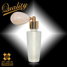Products in Taiwan premium quality perfume in dubai arab parfum perfume perfume bottle sprayer pump