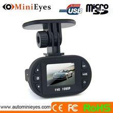 Life Guard Free 1.5 Inch Night Vision SOS car rear camera aveo 2012