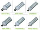 360 degree new design CORN BULB 30W LED 85-265v 6000K( UL TUV SAA CE ROHS)
