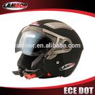New Designs helmets for motorcycles helmet ladies helmet