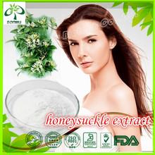 dried honeysuckle flower/honeysuckle extract