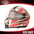 personalizado completa capacetes da motocicleta barato capacete de segurança máscara