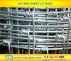 Farmers Best Choose Hinge Lock Woven Wire Fence