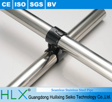 China manufacturer stainless steel pipe/tube 304pipe,stainless steel weld pipe/tube,201pipe,stainless steel profile