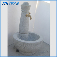 Whole new never used popular style stone decoration