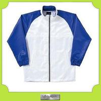 custom made cheap thin mens spring jackets 2014