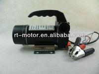 engine oil vacuum pump oil change pumps for cars