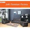 italian leather sofa ,dubai sofa furniture prices
