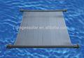 Guangzhou piscina paneles solares
