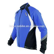 soomom light weight rain stop transparent cycling jacket