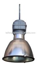 High Quality Aluminum Reflector Of High Bay Light