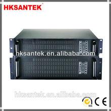 Hot sale pure sine wave ups 220v , 2kw ups ,cyber power ups 4kw 5kw 6kw , ups 2000 watts
