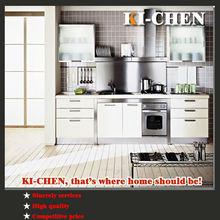 kitchen cabinet lock and german kitchen cabinet hardware