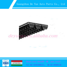 OEM automatic transmission banded belt with good quality