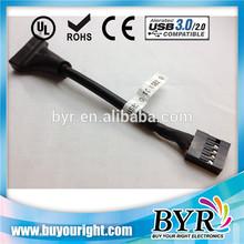 usb 2.0 to 3.0 converter usb3.0 to usb2.0 converter