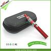 China Wholesale Mini Evod Kits E Cigarette Evod Double Kit