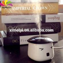 Creative Cute USB Air Diffuser Humidifier Office Home Air Mist Purifier Atomizer