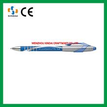 Customized bic ball pen,promotional pen with logo,0.5mm ballpoint pen