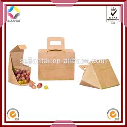 Fruit packaging cherry,fruit packaging box,fruit vegetable package vegetable fruit packaging