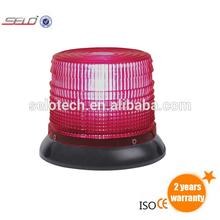 Car Xenon Warning Light, Beacon (XD4830), 9 Flash Xenon Strobe