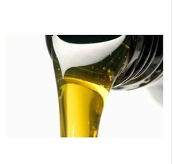 castrol oil.castrol motor oil wholesale.motor oil wholesalers.brand name lubricants