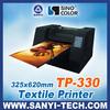 TP330 Direct to Garment Printer