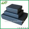 Best seller sleeve packaging box in China