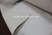 Quality fiberglass filter cloth waste incineration bag house Manufacturer
