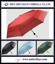 All shop favored selling umbrella ,indian traditional gift items