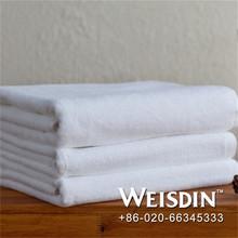 plain beach towel kohls
