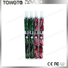 EVOD MT3 starter kit fruit flavor vaporizer smoking pen