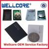 IBeacon manufacturer development system uuid programmable ibeacon Bluetooth 4.0 module ibeacon module based on CC2541!!!