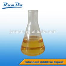 Better antioxidation RD202 Zinc Butyl Octyl Primary Alkyl Dithiophosphate car oil lubricants