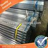 Galvanized Pipe Horse Fence Panels