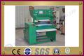 manutenção simples 3d modelo de papel artesanal