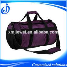 Practical Round Sport Travel Bag