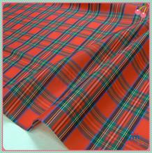 300T polyester taffeta yarn fabric china manufacturer nylon taffeta jacket lining cheap price JM038