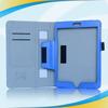 hot selling folio case for ipad mini 2 with retina display