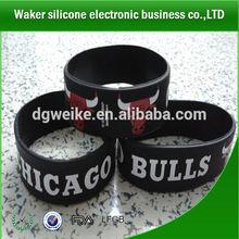 custom silicone wristband,Custom Printing Silicone Make Hand Bands,silicone wrist band