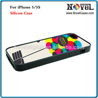 2014 New Design Fashion phone case for iphone 5