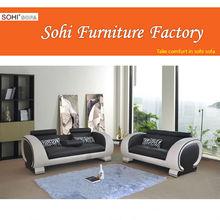 imported leather sofa ,cheap genuine leather sofa
