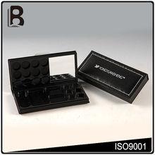 High quality popular classic false eyelash packaging box