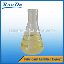 viscosity index improver RD613 Ethylene-Propylene Copolymer gasoline additives
