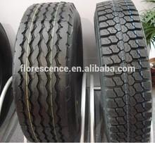 Bias Tire Truck Tyre 1000-20