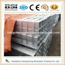 Cold rolled pipe steel competitive price