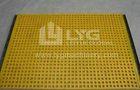 STONE CRUSHER 1000 micron filter mesh